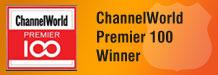 ChannelWorld Premier 100 Winner