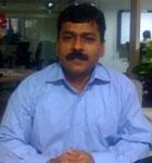 Mr. Suresh Shreedharan