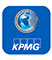 KPMG Cyber KARE Logo