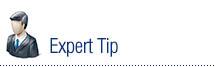 Expert Tips
