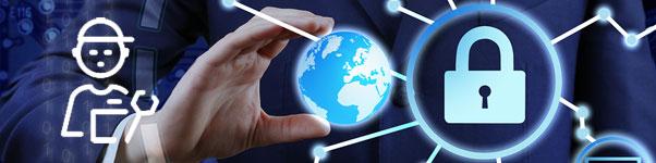Ensuring IoT Security