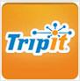 TripIt: Organize Travel