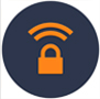 Avast SecureLine: Stay Safe & Private