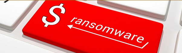 To Pay or Not to Pay: The Ransomware Dilemma