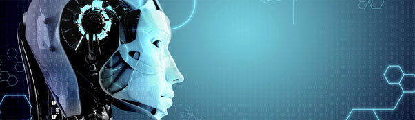 Artificial Intelligence: The Pros and Cons?