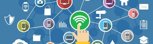 KRACK Attacks and the Truth about IoT Security