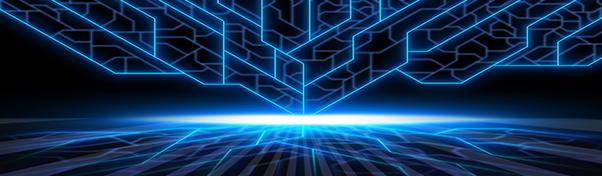 Quantum Computing: Will It Cut the Mustard?