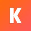 KAYAK: Your Own Digital Travel Agent