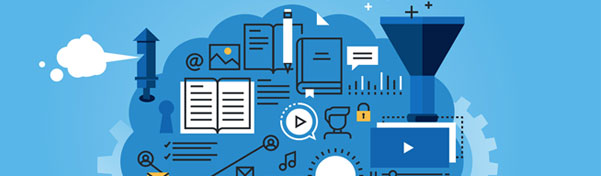 2018: Where is the Cloud Market Headed?