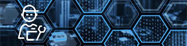 Understanding the Limitations of Blockchain