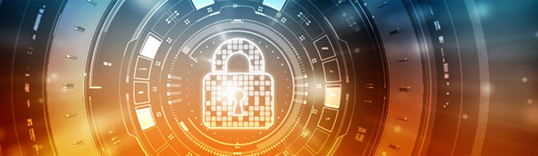 Data Protection in India: What's the Need of the Hour