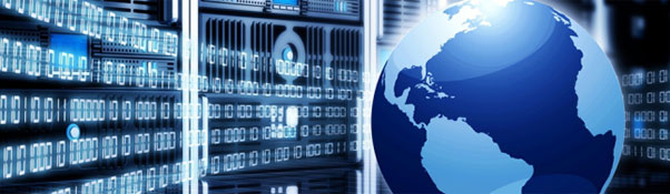The Stats are Right: Software-defined Storage is Already the Norm