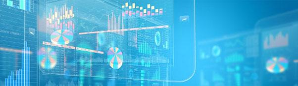 Why Augmented Analytics?