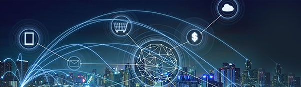 Running IOT in the Digital Age