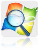 Process                                      Explorer v15.23