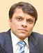 Kamal Sejpal