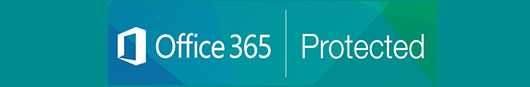 Office 365 | Protected