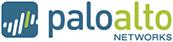 Paloalto Network logo