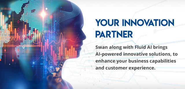 Your Innovation Partner