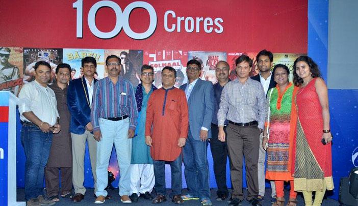 100-crores