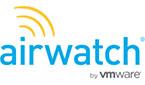 https://www.swansol.com/wp-content/uploads/airwatch-logo