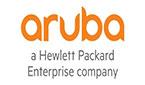 https://www.swansol.com/wp-content/uploads/aruba-logo-resize