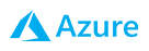 http://www.swansol.com/wp-content/uploads/azure-logo