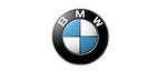 http://www.swansol.com/wp-content/uploads/clients_BMW