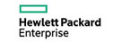 http://www.swansol.com/wp-content/uploads/hpe-logo