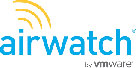 http://www.swansol.com/wp-content/uploads/logo-Airwatch