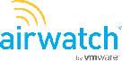 https://www.swansol.com/wp-content/uploads/logo-Airwatch