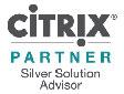 https://www.swansol.com/wp-content/uploads/logo-partner-citrix1