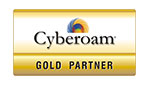 http://www.swansol.com/wp-content/uploads/logo-partner-cybercom1
