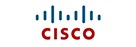 http://www.swansol.com/wp-content/uploads/logo_Infrastucture_cisco