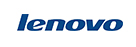 http://www.swansol.com/wp-content/uploads/logo_Infrastucture_lenovo