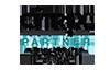 CITRIX Partner Silver Solution Advisor