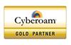 CYBEROAM Gold Partner