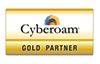 CYBEROAM Gold Partner