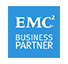 EMC2 Business Partner