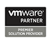 VMWARE Partner Premier Solution Provider