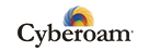 http://www.swansol.com/wp-content/uploads/logo_security_cyberoam