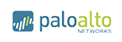 http://www.swansol.com/wp-content/uploads/logo_security_palo_alto