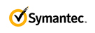 http://www.swansol.com/wp-content/uploads/logo_security_symantec