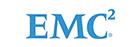 http://www.swansol.com/wp-content/uploads/logo_storage_emc2