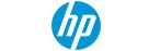 http://www.swansol.com/wp-content/uploads/logo_storage_hp