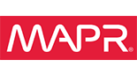 https://www.swansol.com/wp-content/uploads/mapr_logo-1.png