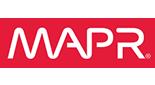 http://www.swansol.com/wp-content/uploads/mapr_logo-1.png