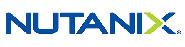 https://www.swansol.com/wp-content/uploads/nutanix_logo
